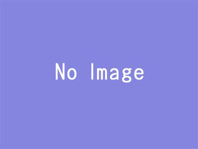 村上 祥子「さすが電子レンジ!料理大全集」の参考画像